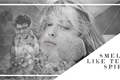 História: Smells like teen spirit - Drarry