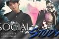 História: Social Study - Yoongi (Fanfic 400 seguidores)