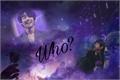 História: Stars collide...(taekook, yoonmin)