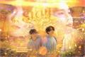 História: Stay Gold (Jikook- ABO)