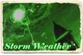 História: Storm Weather