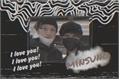 História: Stray Kids - Minsung
