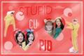 História: Stupid Cupid