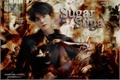 História: Sugar Suga