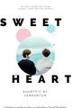 História: Sweetheart