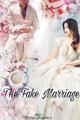 História: The Fake Marriage ((Jay Park , Jackson Wang , BTS)) Drama