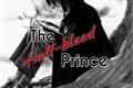 História: The Half-Blood Prince - Severo Snape