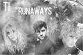 História: The Runaways - Interativa