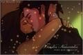 História: Um Dia dos Namorados Mais que Especial