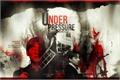 História: Under Pressure