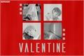 História: Valentine