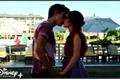 História: Voltar a Amar-te (Gastina)