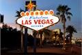 História: What happens in Vegas