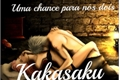 História: Uma chance para nós dois.. (Kakasaku)
