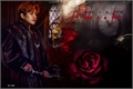 História: A Bela e a Fera - ( Baekhyun - EXO )