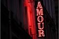 História: .amour