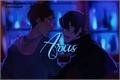 História: Arus