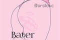 História: Bater -:- ChanSoo