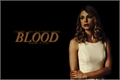 História: Blood