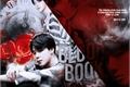 História: Blood Book