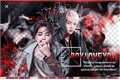 História: Boy love you- Yoonmin, ABO