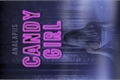 História: Candy Girl - Riverdale (Concluída)