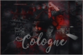 História: Cologne