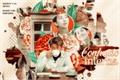 História: Confusão Interna (Imagine Namjoon - BTS)