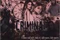 História: Criminal Love - Second season