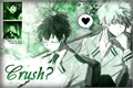 História: Crush?