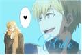 História: Cute (Imagine Monoma Neito)