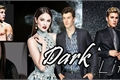 História: Dark Lifes