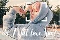 História: - Do I still love him? ; imagine Park Jimin -