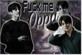 História: FUCK-ME Oppa - (Incesto) (Hot Jeon Jungkook)