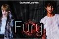 História: Fury-Jikook