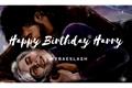 História: Happy Birthday Harry