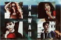 História: Hawaii
