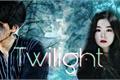 História: Imagine Min Yoongi(Suga) - Twilight
