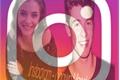 História: Intagram - Shawn Mendes
