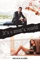 História: It's a man's world - CR7