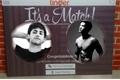 História: It's a Match - Malec