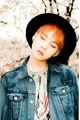 História: Meu Min Yoongi