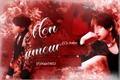 História: Mon amour - Taegi Fanfiction