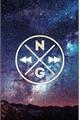 História: Neagle 3.0