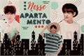 História: Nesse Apartamento - Taeyoonkook