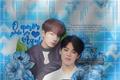 História: O Amor Pode Ser Azul