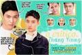 História: O Critico de Zhang Yixing