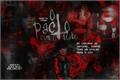 História: O pacto com o Diabo - Min Yoongi