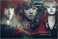 História: Once Upon A Time - Jungkook, Yoongi e Jin (BTS)