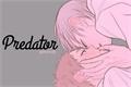 História: Predator